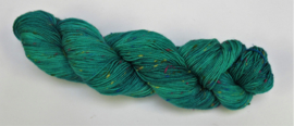Donegal Tweed 04