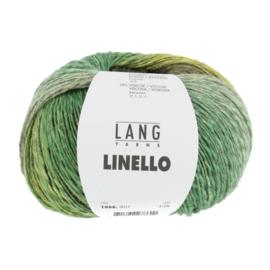 Lang Yarns Linello 17