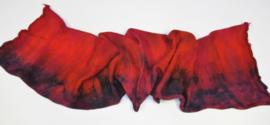 Handgeverfd Sock Blanks Single Knit 03