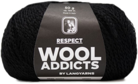 LangYarns Respect  04