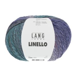 Lang Yarns Linello 53