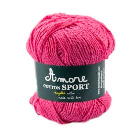 Amore Cotton Sport 22