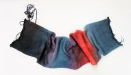 Sock blank - Double knit 011