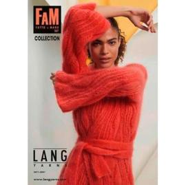 Lang Yarns Fam 267