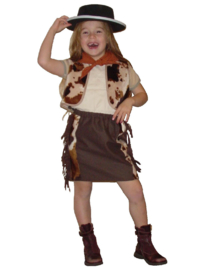 Cowgirl (98-110)