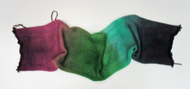Sock blank - Double knit 018