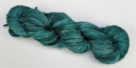 Donegal Tweed 07