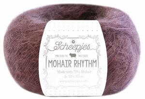 Scheepjes Mohair Rhythm - 671