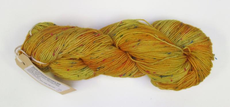 Donegal Tweed 01