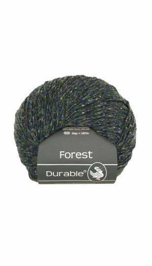 Durable Forest - 4005