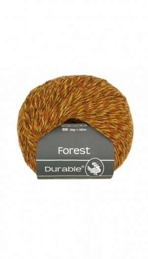 Durable Forest - 4008