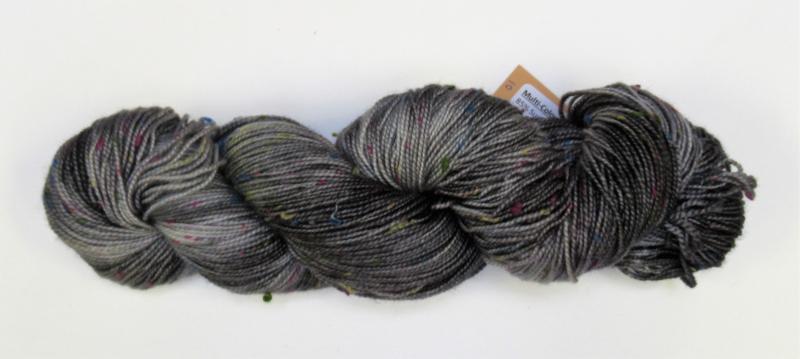 Donegal Tweed 10