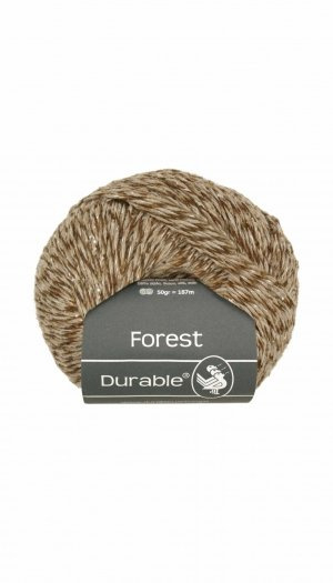 Durable Forest - 4003
