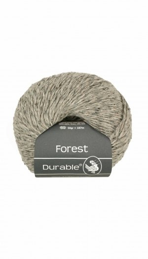 Durable Forest - 4000