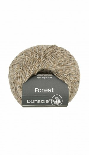 Durable Forest - 4002