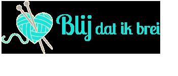 Blij-dat-ik-brei.nl