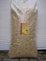 Beukensnippers  15kg