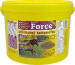 Marstall Force  10 kg emmer