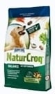 NaturCroq Balance   4kg