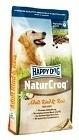 NaturCroq Rund&rijst     4kg