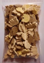 Dierenmix ( 500 gr )