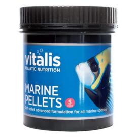 Vitalis  marine pellets 120 gram
