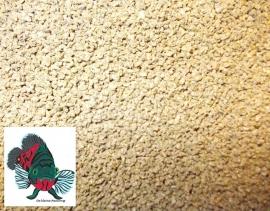 tropisch granulaat