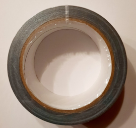 Power duct tape ( 25M )