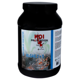 Fish pharma Algae 2.0 (3 kg )