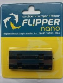 reserve rvs mesjes Nano Flipper