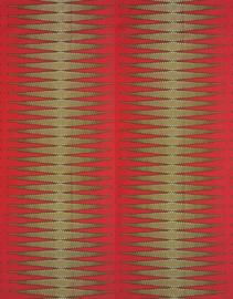 173 Afrikaanse stof | African Wax Print | Polycotton | prijs / yard