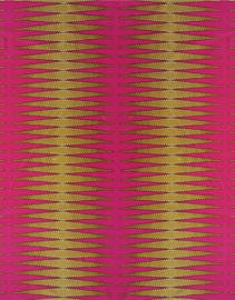175 Afrikaanse stof | African Wax Print | Polycotton | prijs / yard