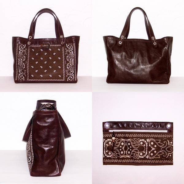 Giza beachbag