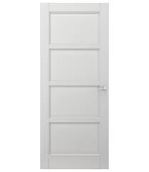 Weekamp  binnendeur WK6514 A1