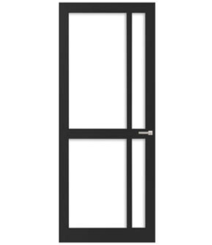 Weekamp binnendeur WK 6362
