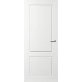 Svedex cameo binnendeur CE13 paneeldeur
