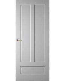 Weekamp binnendeur WK6564 A1