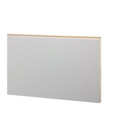 CanDo Mix&Match zijpaneel 110x23,5 cm PER 2 ST