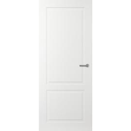 Svedex cameo binnendeur CE03 paneeldeur