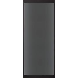 SSL 4100 rookglas