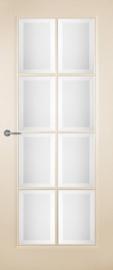 Austria binnendeur Naarden zonder glas