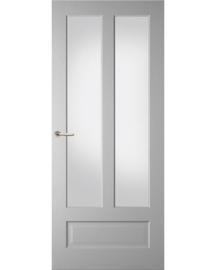 Weekamp binnendeur WK6565 A1