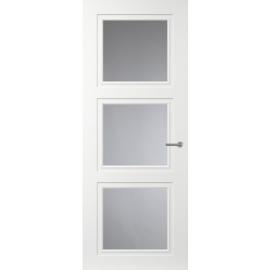 Svedex cameo binnendeur  CE106 glasdeur