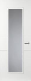 Svedex linea binnendeur  AL55 glasdeur
