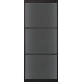SSL 4103 rookglas