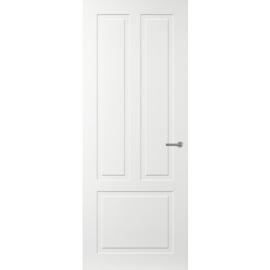 Svedex cameo binnendeur CE09 paneeldeur