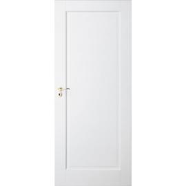 Skantrae binnendeur Accent SKS 1227