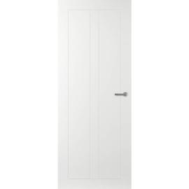 Svedex connect binnendeur  CN51 lijndeur