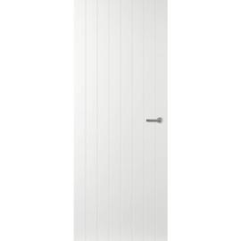 Svedex linea binnendeur  AL27 lijndeur