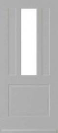 CANDO VOORDEUR ML 650 zonder glas